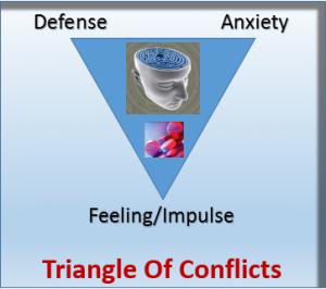 Triangle-cognitive-medicine